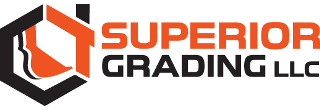 Superior Grading LLC Homepage